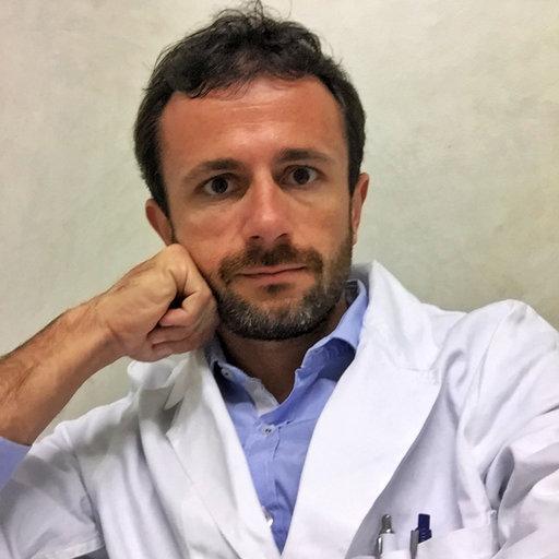 Claudio Cargioli