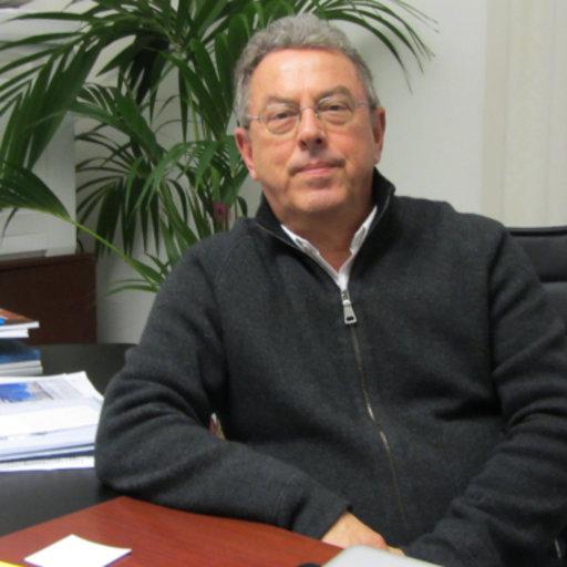 Mauro Mauri