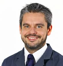 Alessandro Cozzi