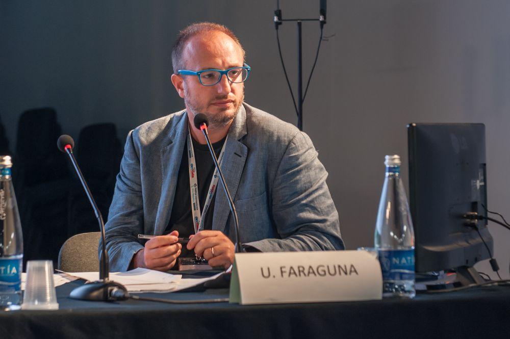 Ugo Faraguna