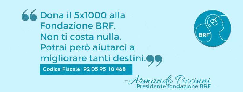 Fondazione BRF