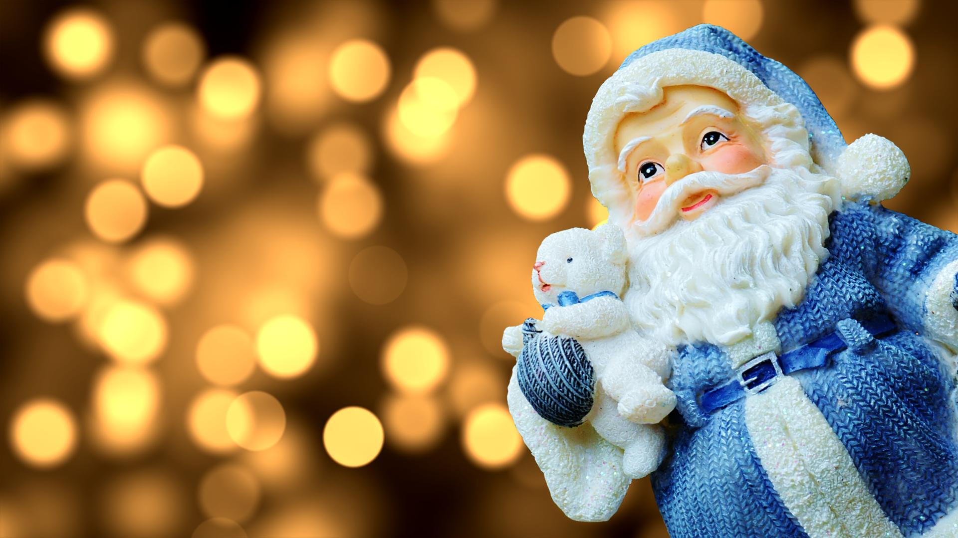 Natale e Covid