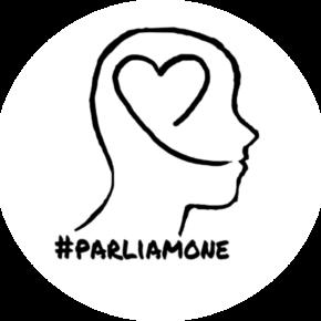 #Parliamone