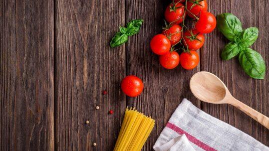 psicologia dell'alimentazione